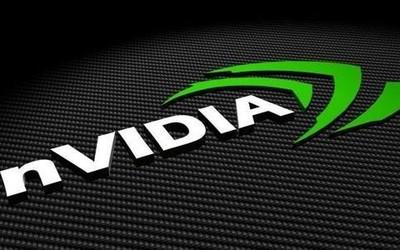 "NVIDIA呼吁共抗疫情 40万PC玩家堆出47亿亿次""超算"""