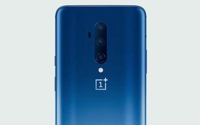 一加7T Pro的快可不止一面 好用的手机才不会过时!