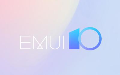 EMUI10升级用户数突破一亿 华为P40系列还有新功能