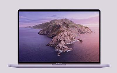 涨价前赶紧入手?苹果悄悄提高定制Mac价格 涨幅10%
