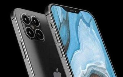 爆料:苹果iPhone 12原型机未完成 新机发布将推迟