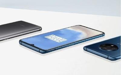 从大哥大说起 一加科普手机屏幕进化史 为一加8预热?