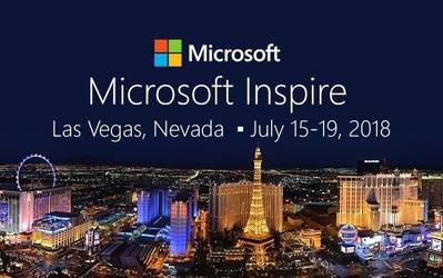 受疫情影响微软宣布取消Inspire大会:或改为直播方式