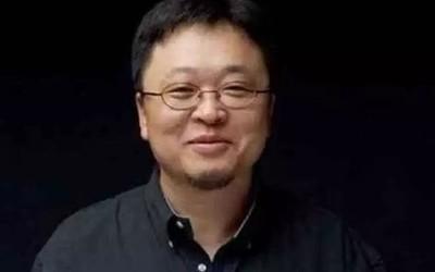 传罗永浩签约抖音 快手高价竞争但失手 网友这样评价
