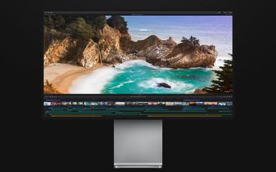 苹果:为Final Cut Pro X等专业App提供90天免费试用