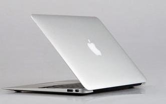 MacBook Air视网膜屏防反射涂层问题有望得到解决