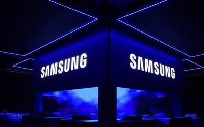 曝三星Galaxy Tab S6 Lite配7040mAh大电池 售2100元