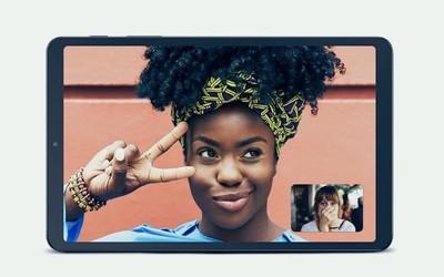 三星Galaxy Tab A8.4正式发布!全面升级硬件售2000元