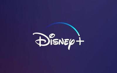流媒体服务Disney+登陆欧洲市场 下载量超过500万