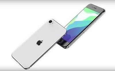 iPhone 9发布在即?国外零售商开始采购手机壳产品