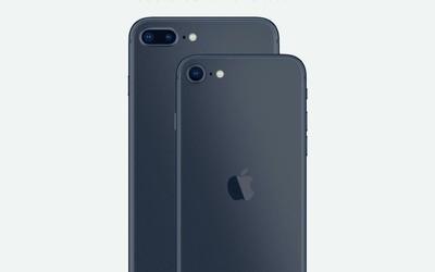 iPhone 9于4月5日直接上线开售?百思买开始备货配件