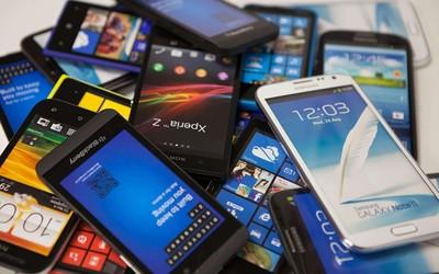 """别再让旧手机闲置 上支付宝""""捐手机""""助贫困生在线学习"""