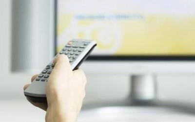 开关机广告不应成为电视标配 智慧屏标准或带来改变