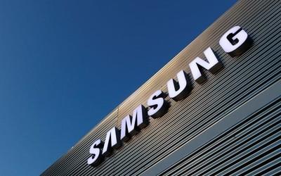 三星所有LCD面板产线年底停产?包括中国境内的两条