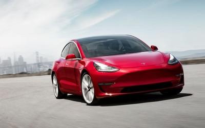 喜大普奔!新能源汽车补贴和免征购置税再延长2年