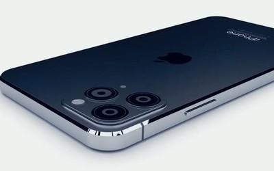 富士康:投资者请放心 能保证5G版iPhone在今秋推出