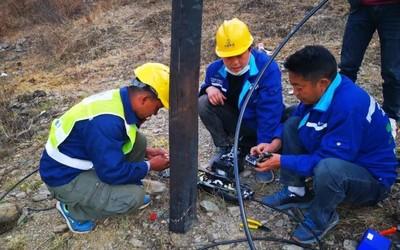四川通信业全力保障火灾区域通信 受损设施基本恢复