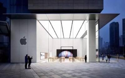 隔离在家iPhone坏了怎么办?苹果的维修补贴这就来了