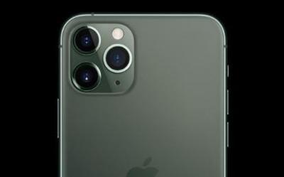 iPhone 11全线降价!降价幅度高达1600元 该出手了