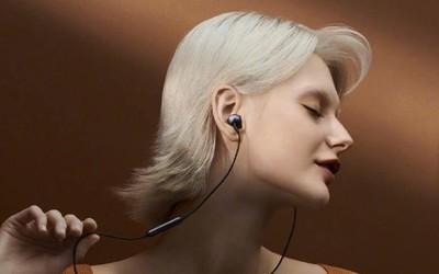 vivo影音耳机正式上线开售 原价129元搭配S6仅99元