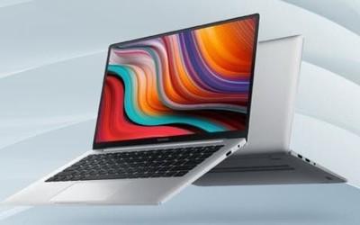 新版RedmiBook 14锐龙版发布 满血AMD R5 3599元起