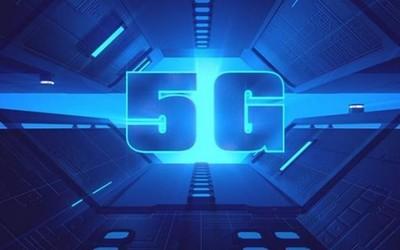 加速!廣東聯通和電信完成全省SA共建共享組網驗證