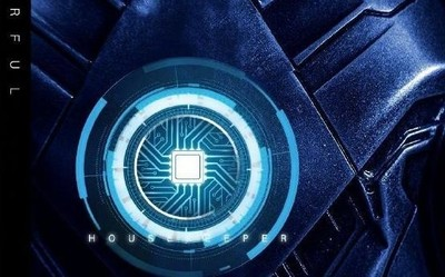 荣耀Play 4T系列配置官宣 麒麟810+4800万高感光三摄