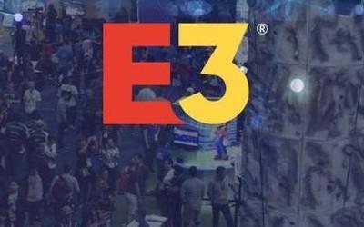 E3游戏展将于2021年6月15日回归 重新构想敬请期待