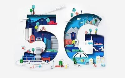 诺基亚贝尔公开信辟谣 全力配合与支持运营商部署5G