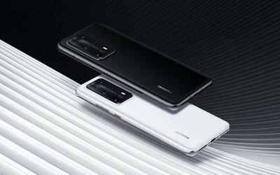 机情问答:华为P40哪款更值得买?iPhone 9四月发布?