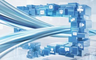 三大运营商联合发布 5G消息到底是什么?如何开通?