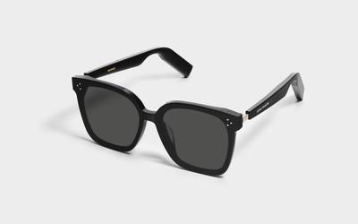 华为P40系列智慧CP 华为Eyewear智能眼镜新款发布