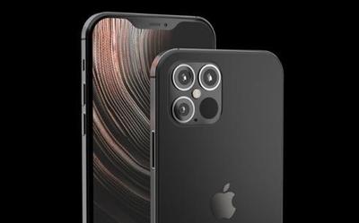 5G版iPhone仅有15%几率按时发布?富士康:打脸?