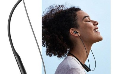 OPPO Enco M31无线耳机亮相 搭载LDAC本月13日开售