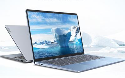 6799元 联想小新Pro 13 2020 i7版今日10点开启预售