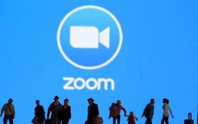 李嘉诚眼光就是不一样 投资Zoom翻了10倍达30亿美元