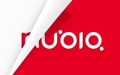 官宣!努比亚全新品牌LOGO即将来临 新机或一同发布?