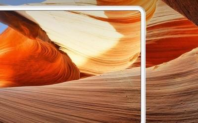 hg0088首页MatePad T渲染图曝光 8英寸屏幕价格或许很友好