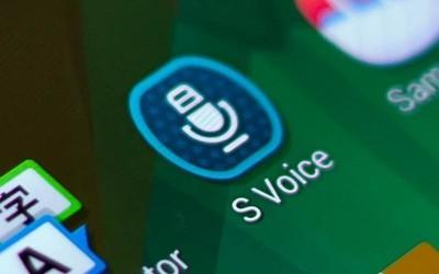 三星将于6月终止S Voice服务 用户可升级至最新的Bixby