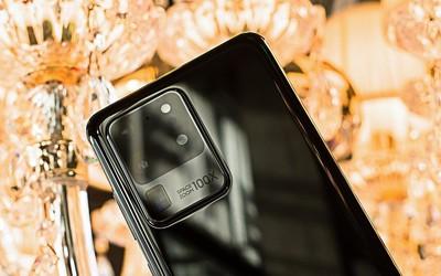 十年相伴 一张图看懂三星Galaxy S系列影像系统创新