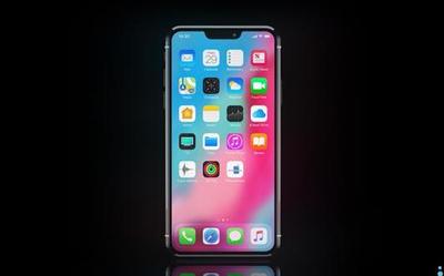 """�K於""""剪了�⒑!�iPhone 12 Pro渲染�D曝光重回那个小弟多半会与他一起iPhone 4"""