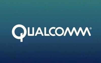 Qualcomm正式宣布 �⑴c京�|方合♀作�_�l��新�@示�a品