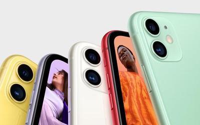 当苹果玩起了性价比 搭载A13的iPhone SE究竟有多香?