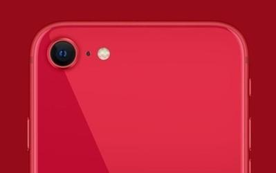 拼多多要�π驴�iPhone SE下手了!售�r低於3299元