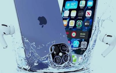 这5个苹果急需的安卓手机功能 最后一个不要太好用