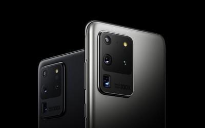 三星6亿相机传感器曝光 超越人眼极限 哪款新机首发?