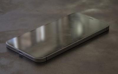 iPhone 12系列最新进展曝光 5G版本有可能推迟上市