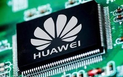 美国阻止台积电制造华为芯片 必要时华为向三星订购