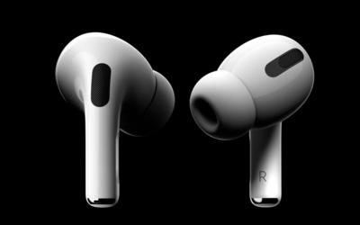 无线耳机需求不减 苹果头戴式耳机2020年中开始量产