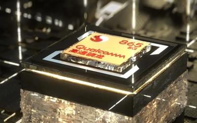 魅族17系列手机参数公布 搭载骁龙865特猛特快还省电